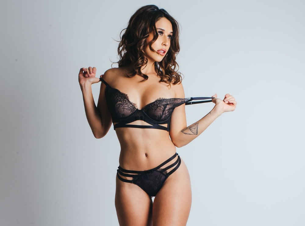 Tips To Have Wonderful Sex Life Is Now Available In Internet